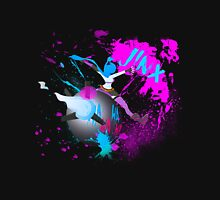 Jinx splash Unisex T-Shirt