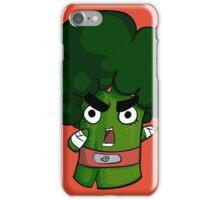 Brock Lee iPhone Case/Skin
