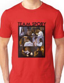 Team Spoby PLL T-Shirt
