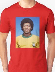 JAIRZINHO T-Shirt