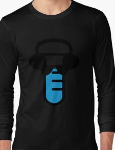 Rad Science Long Sleeve T-Shirt