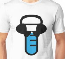 Rad Science Unisex T-Shirt