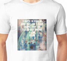 I AM BEAR Unisex T-Shirt
