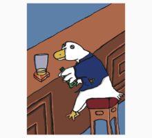 Duckweiser Kids Tee