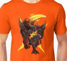 Glaive Anus Unisex T-Shirt