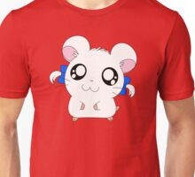 Bijou with Ribbons Unisex T-Shirt