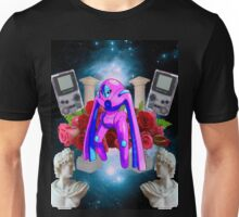 spacewave Unisex T-Shirt