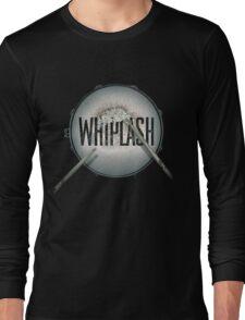 Whiplash Long Sleeve T-Shirt