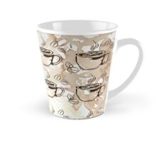 Coffee Tall Mug