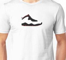 J10-Chicago Unisex T-Shirt