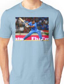 Indian Cricket Unisex T-Shirt