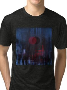 impulse Tri-blend T-Shirt