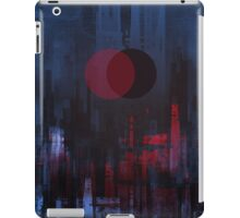 impulse iPad Case/Skin