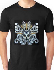 METAMORPHOSIS 03 Unisex T-Shirt