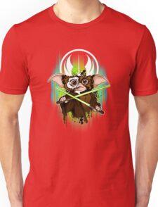 GIZMODA Unisex T-Shirt