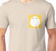 My EGG! Unisex T-Shirt