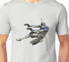 Star Wars - Rex Unisex T-Shirt