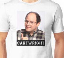 Cartwright Unisex T-Shirt