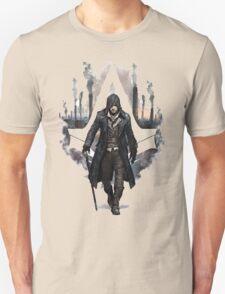 AC Syndicate T-Shirt