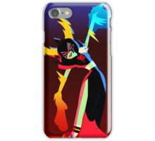 Lord Dominator  iPhone Case/Skin