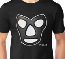 Mr Wrestling II Unisex T-Shirt