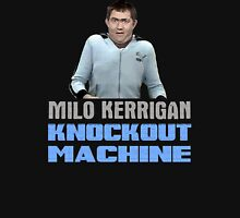 Milo Kerrigan Unisex T-Shirt