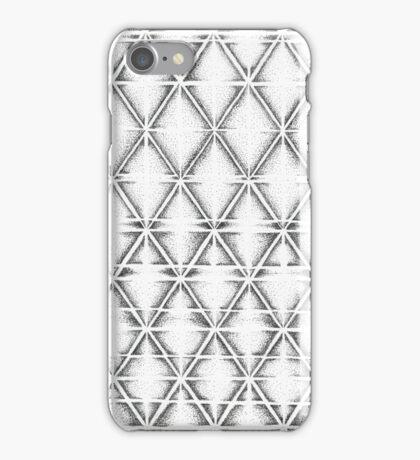 Marina iPhone Case/Skin