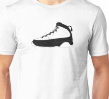 J9 - OG Unisex T-Shirt