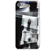 9-11 in heaven iPhone Case/Skin
