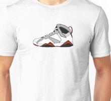 J7 - Olympic Unisex T-Shirt