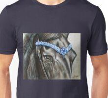The Legendary Sjoerd Unisex T-Shirt