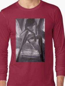 Killer Long Sleeve T-Shirt