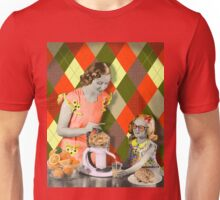 Brain Juice Unisex T-Shirt