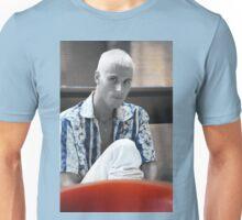 Heiko Unisex T-Shirt