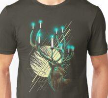 Deadfall Unisex T-Shirt