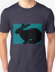 Happy Easter! Unisex T-Shirt