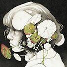 Nature Involved by Elia Mervi