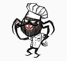 Chef Webber - Don't Starve Unisex T-Shirt