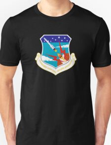 704th Strategic Missile Wing  T-Shirt