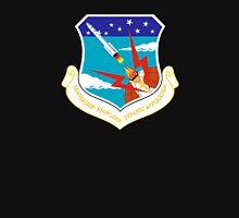 704th Strategic Missile Wing  Unisex T-Shirt