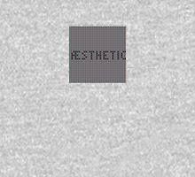 Ashthetic Unisex T-Shirt