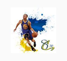 Stephen Curry MVP 2015 Unisex T-Shirt