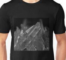 quartz 3 Unisex T-Shirt