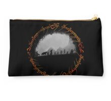The Lord of The Rings Studio Pouch