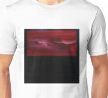 Mad Circle Squared Unisex T-Shirt