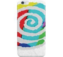 Radiance iPhone Case/Skin
