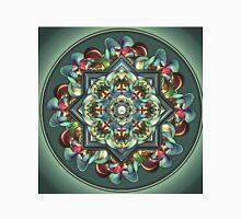M02 Healing Mandala Unisex T-Shirt