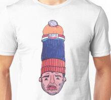 Papa Ethan Unisex T-Shirt