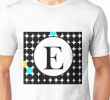 E Starz Unisex T-Shirt