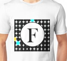 F Starz Unisex T-Shirt